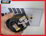 Aipu- Fire Proof Home & Office Safes с Electronic Lock (SCF1418E)