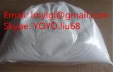 고품질 보디 빌딩 GMP 급료 Dapoxetine 염산염 119356-77-3