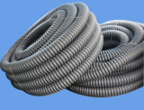Golf HDPE van de Pijp van de Kabel Pijp voor de Kabel van de Telefoon Duction