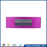 標準的なB89長方形のステレオの無線Bluetoothのスピーカー