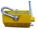1300lbs Cylinder Tools с Magnet