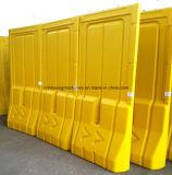 Plastikbecken des wasser-1000L-3000L, das Maschine herstellt