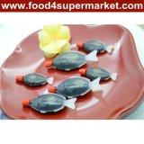 魚の醤油2.6ml \ 8.2ml