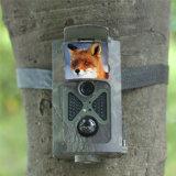 Камеры звероловства ночного видения камера звероловства миниой ультракрасная