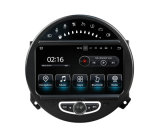 Android de rádio de Hla para BMW mini 2016