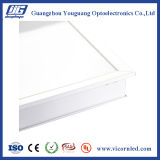 panneau d'éclairage LED éclairé à contre-jour par épaisseur de 48mm