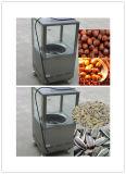 Машина/Roaster Roasting нержавеющей стали