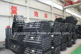 Конвейер роликовый / Конвейер роликовый Холостой / Производство Китай