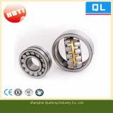 OEMは高品質の物質的な球形の軸受を整備する