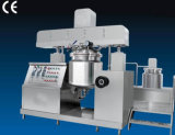 Cream Ointmant Vacuum Emulsification Machine (Zrj-2000L)