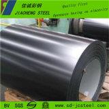 Farbe beschichteter Stahl umwickelt PPGI für Dach-Gebäude von China