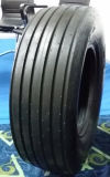 農業のTire Farm Implement Tire 11L-16 12.5L-15