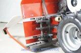 Mini moissonneuse Reaper de blé de machine de moisson