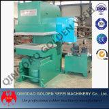 China-Fertigung-automatische Platten-hydraulische Vulkanisator-Gummimaschine