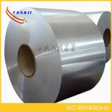 Tira de la aleación de cobre UNS N04400 Monel 400 del níquel