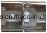 Saldatrice automatica Four-Dimensional del laser di Hotsale