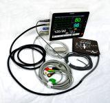Bmo100 de Beste Bevordering van de Prijs--De Geduldige Monitor van de multiparameter