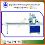 De volledig Automatische Machine van de Verpakking (SWA-320)