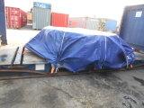 Dn1300 bordes ocultos inoxidables del acero 316L
