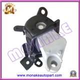 Toyota Corolla Auto Spare Motor Parts를 위한 OEM Engine Mount 12305-0d130
