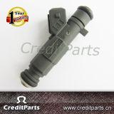 Alto Performance Petrol Fuel Injector para Chery Tiggo (0280156264)