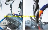 Column verticale Drilling Machine con CE Approved