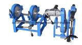 Machine de soudure de pipe de PE de Sud50-200mm