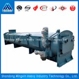 Jyngc High Pressure Thermal Power Plant Weighing Coal Feeder Used in Thermal Power Plant