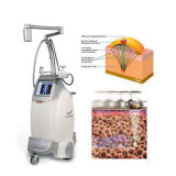 De Machine van de Vorm van het Lichaam van het Verlies van het Gewicht van Hifu Liposonix van Ultrashape (V.S.-10)