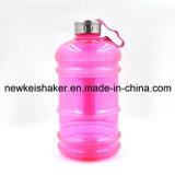 bottiglia di acqua esterna BPA-Libera di sport di 2.2L PETG
