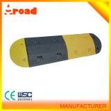 Plástico de alta capacidad de carga Speed Bump
