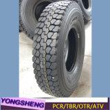 الصين مصنع شاحنة إطار عمليّة بيع كاملة [12ر22.5] [13ر22.5] [295/80ر22.5]
