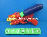선전용 여름 선물 최신 판매 물총 장난감 (3740167)