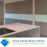 Compartiment blanc pur de Module de cuisine de meubles de maison de couleur (ZY 1169)