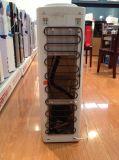 Fabuloso Popular Water Dispenser Sem Gabinete de armazenamento (XJM-93)