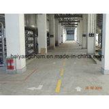 中立アンモニウムのKaliumの無水ケイ酸SOLのコロイド無水ケイ酸Haiyangのブランド
