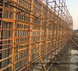 Cassaforma di plastica della costruzione di alta qualità