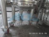 Растворитель высокой эффективной цены по прейскуранту завода-изготовителя энергосберегающий извлекая выгонку рефлюкса травы бака (ACE-TQG-NQ2)