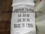 25kg/Bag 1000kg/Bag를 가진 수출 급료 염화 염화물
