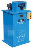Interne u. Exteral hydraulischer Schlauch-spaltende Maschine