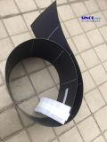 72W opgerolde Flexibele Zonnepanelen (Sn-pvls11-72)