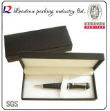 Papiergeschenk-Feder-Kasten-Bleistift-Verpackungs-Schaukarton (Lrp01)