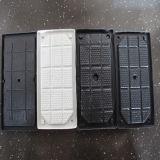 Souris Glue Traps (tableau blanc en plastique) (HPS-1003)