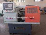 Pequeñas Máquinas CNC Herramientas Ck0640A