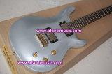 Las bandas labran/la guitarra eléctrica de Afanti (APR-071)