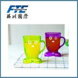 Heiße Verkaufs-Qualitäts-Plastiktrommel
