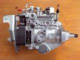 Carrello elevatore diesel della pompa di Toyota 7f14z