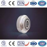 U/T/Z/V-Shaped Form für Hochfrequenzschweißens-Rohr-Rollen