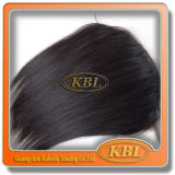Virgin Hair Frontal de Lace brasileiro Frontal