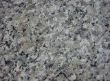 Granit d'Arabescato